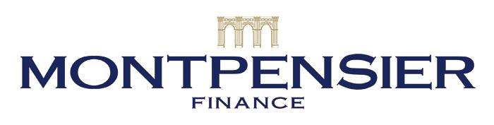 Montpensier Finance: Best Multi-Asset Fund Manager France