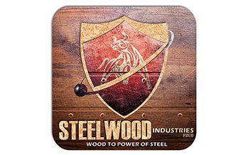Steel Wood Industries: Best Sustainable Process Innovation UAE 2018