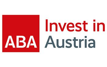 ABA – Invest in Austria: Best Destination for Investment in Innovation Europe 2019