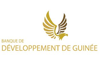 Banque de Développement de Guinée: Best Socio-Economic Impact Bank West Africa 2018