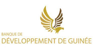 Banque de Développement de Guinée: Best Socio-Economic Impact Bank West Africa 2018