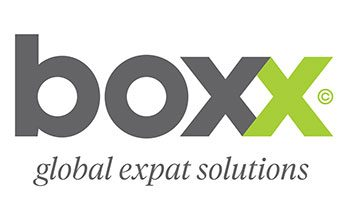 Boxx Global Expat Solutions: Best Mobility Value Creation Services Europe 2018