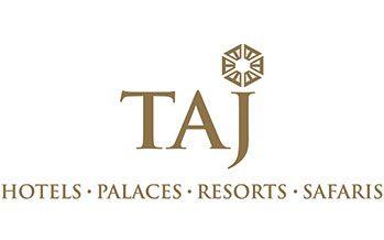 Taj Hotels: Best Hospitality Corporate Governance India 2018