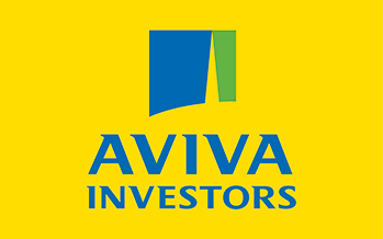 Aviva: Best InsurTech Responsible Value Creation Global 2018
