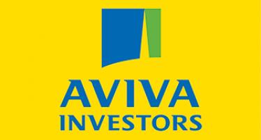 Aviva: Best InsurTech Responsible Value Creation Global 2018