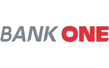 Bank One Ltd: Best Corporate Bank Indian Ocean 2020 & Best International Banking Services Indian Ocean 2020