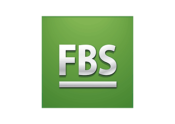FBS: Best Copy Trading Application Global 2018 & Best Forex