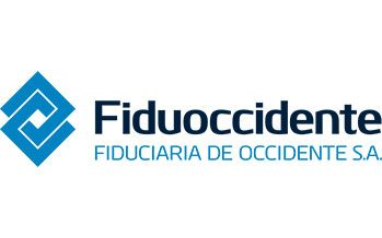Fiduoccidente: Best Asset Management Team Colombia 2018