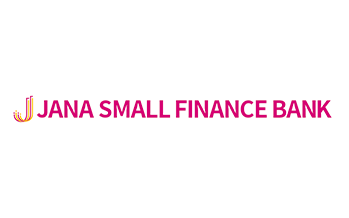 Jana Small Finance Bank: Best Inclusive Financial Service India 2020