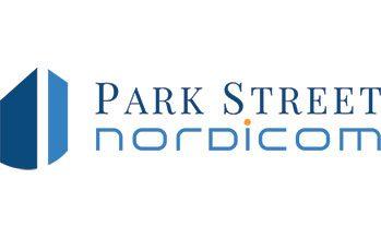 Park Street Nordicom: Best Real Estate Corporate Governance Denmark 2018