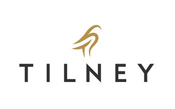 Tilney: Best Investment Advisory Team United Kingdom 2018