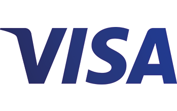 Visa: Best Branding Card Services Global 2018