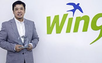 Wing (Cambodia) Specialised Bank: Best Social Impact Bank Cambodia 2018