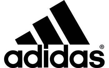 adidas: Most Eco-conscious Product Line United States 2018