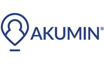 Akumin Inc: Best Healthcare Technology IPO North America 2017