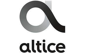 Altice Portugal: Most Innovative ICT Leadership Europe 2018