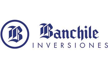 Banchile Inversiones: Best Stock Brokerage Chile 2019