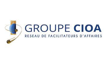 Groupe CIOA: Best Business Value Creation Partner Global 2019