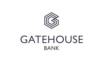 Gatehouse Bank: Best Shariah-Compliant Home Finance Bank UK 2018