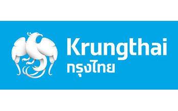 Krungthai Bank: Best Social Impact Bank Thailand 2018