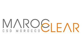 MAROCLEAR: Best Financial Services Corporate Governance Team North Africa 2018