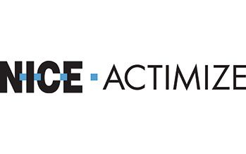 NICE Actimize: Best Compliance RegTech Global 2019