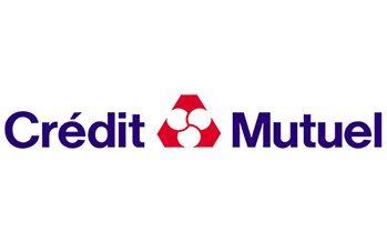 Crédit Mutuel: Best ESG Risk Management Team France 2015