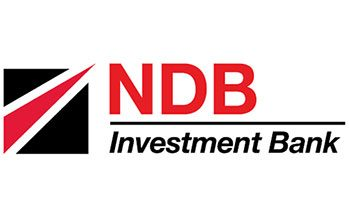 NDB Investment Bank: Leaders in Sri Lanka and CFI.co Award Winner
