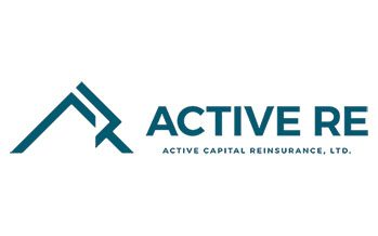 Active Capital Reinsurance Ltd: Best Specialised Reinsurance Solutions Global 2020 & Best Reinsurer Emerging Markets 2020