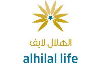 Al Hilal Life: Best Life Insurance Provider Middle East 2019
