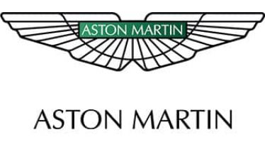 Aston Martin Lagonda: Best ESG Manufacturing Strategy United Kingdom 2019
