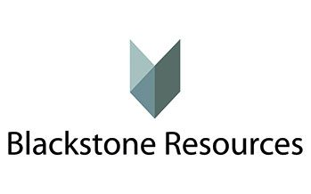 Blackstone Resources AG: Most Promising Long-Term Value Creation IPO Switzerland 2018