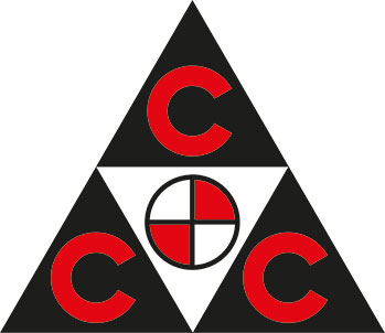 Consolidated Contractors Company (CCC): Best Infrastructure