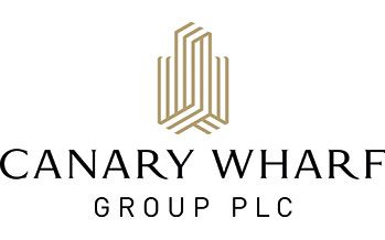 Canary Wharf Group: Outstanding Contribution to Sustainable Development United Kingdom 2018