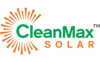 CleanMax Solar: Best Solar Power Turnkey Solutions India 2018