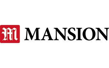 Mansion (Gibraltar) Limited: Most Responsible Online Gambling Operator Global 2018