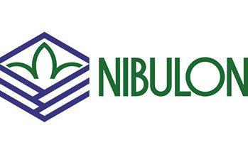 NIBULON: Best Rural Economic Investment Partner Ukraine 2018