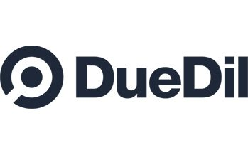 DueDil: Best Identity Management RegTech – Europe 2018