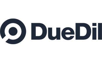 DueDil: Best Identity Management RegTech – Europe 2018