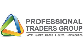 Professional Traders Group: Best Capital Market Trading Services GCC 2015