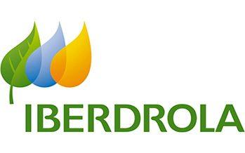Iberdrola: Best Green Energy Impact Bond – Europe 2019