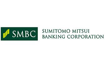 Sumitomo Mitsui Banking Corporation Bangkok Branch: Best International Wholesale Services Bank Thailand 2018