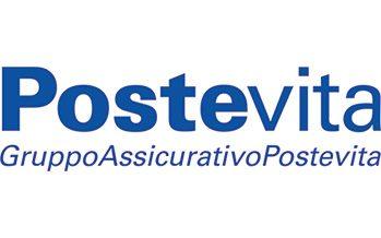 Poste Vita: Best Pension Fund Governance Italy 2019