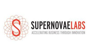 Supernovae Labs: Best FinTech Accelerator Italy 2018