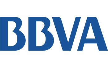 BBVA Colombia: Best Mobile Bank Colombia 2019