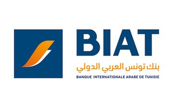BIAT (Banque Internationale Arabe de Tunisie): Best Bank Governance Tunisia 2019