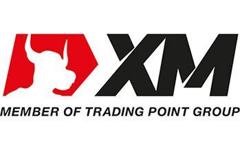 XM: Most Reliable Broker Global 2020 | Most Transparent Broker Global 2020