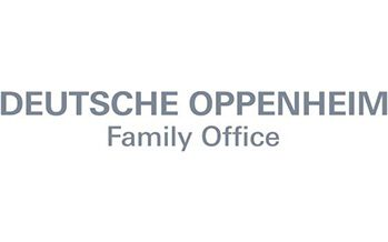 Deutsche Oppenheim Family Office: Best Strategic Asset Allocation Team Germany 2020