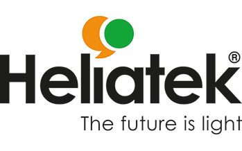 Heliatek GmbH: Best Innovation-Led Clean-Tech Growth Germany 2019