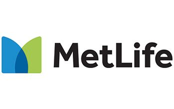 MetLife Investments Limited: Best Private Placement Team EMEA 2019